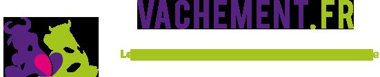 rencontres en ligne en Saskatchewan
